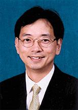 John Tse Wing-ling - JohnTse